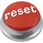 reset-button[1]